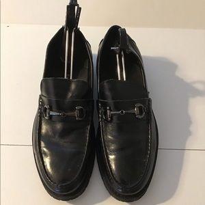 English Laundry Men's Shoes (NWOT)